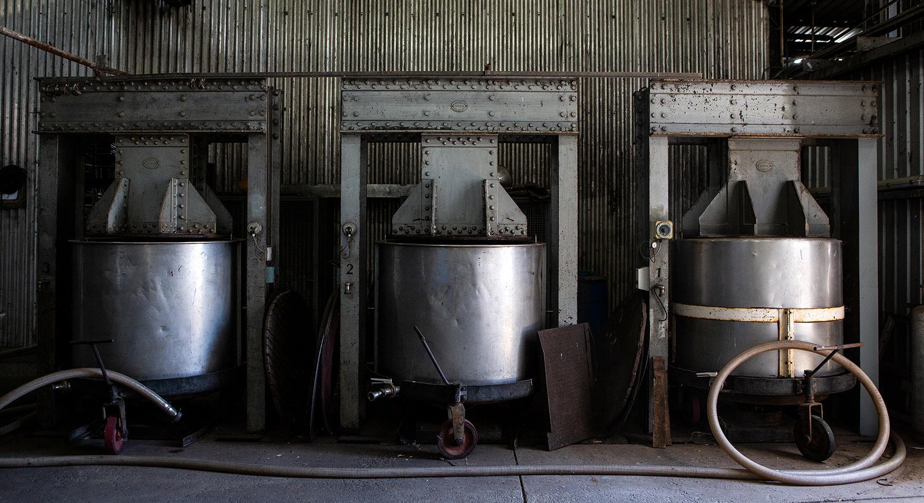 Pirramimma_winemaking-slider1